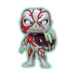 Figuren Pop 15 cm Games Resident Evil Phosphoreszierend Tyrant Limitierte Auflage Funko Genf Shop Schweiz