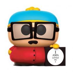 Figur Pop! Cartoons South Park Cartman Funko Geneva Store Switzerland