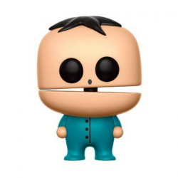 Figur Pop Cartoons South Park Ike Broflovski Funko Geneva Store Switzerland