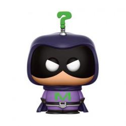 Figurine Pop Cartoons South Park Mysterion Funko Boutique Geneve Suisse