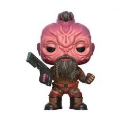 Figur Pop Marvel Guardians of The Galaxy 2 Taserface Funko Geneva Store Switzerland