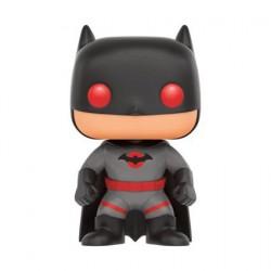 Figuren Pop DC Batman Flashpoint Thomas Wayne Limitierte Auflage Funko Genf Shop Schweiz
