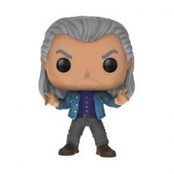 Pop! TV Twin Peaks Bob