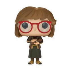 Figur Pop! TV Twin Peaks Log Lady (Vaulted) Funko Geneva Store Switzerland