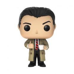 Figuren Pop TV Twin Peaks Agent Dale Cooper (Selten) Funko Genf Shop Schweiz