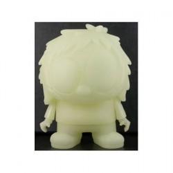 Figurine Evil Ape Phosphorescent par MCA Toy2R Boutique Geneve Suisse