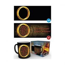 Figuren Lord of the Ring Heat Change Mug Hole in the Wall Genf Shop Schweiz