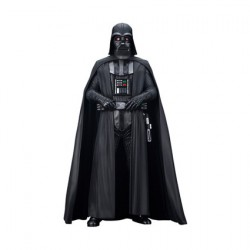 Figur 30 cm Star Wars A New Hope Darth Vader Artfx Statue Kotobukiya Geneva Store Switzerland
