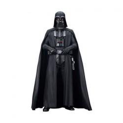 Figuren 30 cm Star Wars A New Hope Darth Vader Artfx Statue Kotobukiya Genf Shop Schweiz