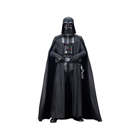Darth Vader A New Hope Version Kotobukiya Star Wars Artfx Statue