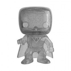 Pop Games Doom Space Marine Édition Limitée