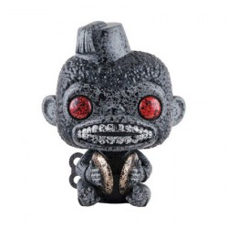 Figurine Pop Games Call Of Duty Toasted Monkey Bomb Édition Limitée Funko Boutique Geneve Suisse