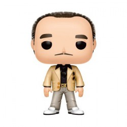 Pop Film The Godfather Fredo Corleone (Vaulted)