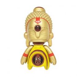 Figurine Asia Minigod Haut-parleurs 37 cm par Marka27 Bic Plastics Boutique Geneve Suisse