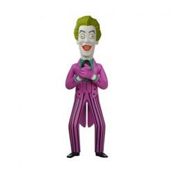 Figur Funko Vinyl Idolz Batman 66 TV Joker Funko Geneva Store Switzerland