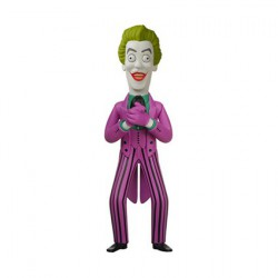 Funko Vinyl Idolz Batman 66 TV Joker