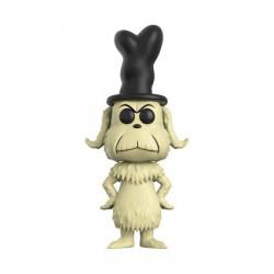 Figurine Pop Books Dr Seuss Sam's Friend Funko Boutique Geneve Suisse