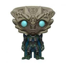 Figurine Pop 15 cm Jeux Vidéo Mass Effect Andromeda Archon Funko Boutique Geneve Suisse