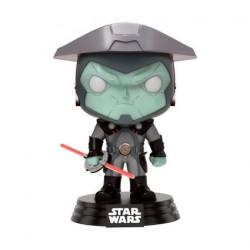 Figurine Pop Star Wars Rebels Fifth Brother Édition limitée Funko Boutique Geneve Suisse