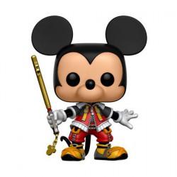 Figuren Pop Disney Kingdom Hearts Mickey Funko Figuren Pop! Genf