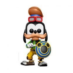 Figur Pop Disney Kingdom Hearts Goofy Funko Geneva Store Switzerland