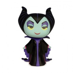 Figur Funko Mini Disney Villains Maleficent Funko Geneva Store Switzerland