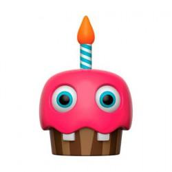 Figuren Pop Games Five Nights at Freddy's Nightmare Cupcake (Selten) Funko Genf Shop Schweiz