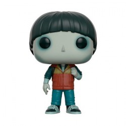 Figur Pop! TV Stranger Things Upside Down Will Limited Edition Funko Geneva Store Switzerland