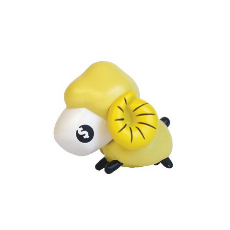 Figur Sheep Dream Bingo by Red Magic Red Magic Little Toys Geneva