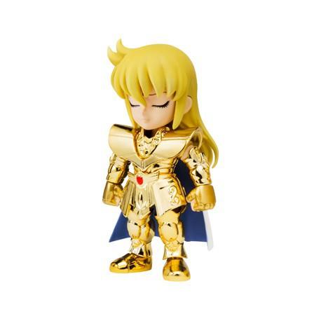 Figur Saint Seiya Saints Collection Virgo Shaka Bandai Geneva Store Switzerland