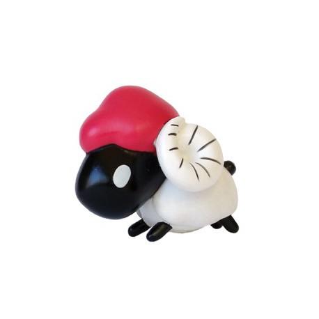 Figurine Sheep Dream N.A.C.A par Red Magic Red Magic Boutique Geneve Suisse