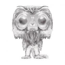 Figurine Pop Les Animaux Fantastiques Transparent Demiguise Edition Limitée Funko Boutique Geneve Suisse