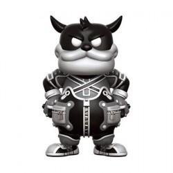 Figurine Pop Disney Kingdom Hearts Pete Black & White Edition Limitée Funko Boutique Geneve Suisse