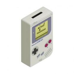 Figurine Tirelire Nintendo Game Boy Accessoires Geneve