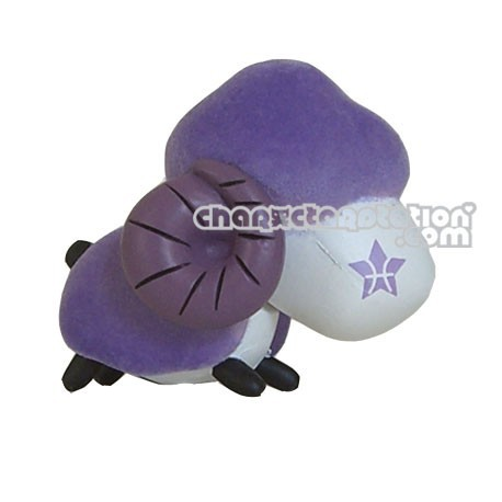 Figur Sheep Dream series 2 Poissons by Red Magic Red Magic Little Toys Geneva
