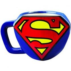 Tasse Superman