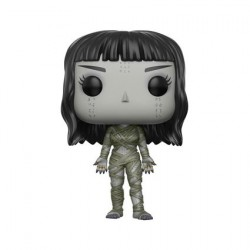 Figurine Pop Movies The Mummy The Mummy Funko Boutique Geneve Suisse
