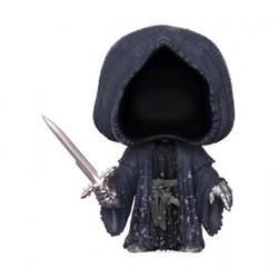 Figur Pop Lord of the Rings Nazgul Funko Geneva Store Switzerland