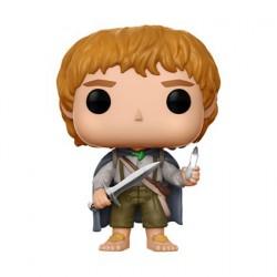 Figuren Pop Lord of the Rings Samwise Gamgee Funko Figuren Pop! Genf