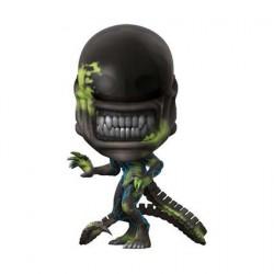 Figuren Pop Alien Covenant Bloody Xenomorph Limitierte Auflage Funko Genf Shop Schweiz