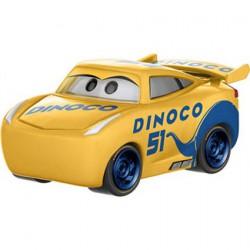 Figuren Pop Disney Cars 3 Cruz Ramirez Funko Genf Shop Schweiz