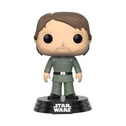 Figurine Pop Star Wars Rogue One Galen Erso Funko Boutique Geneve Suisse