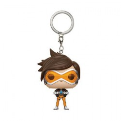 Pop Pocket Schlüsselanhänger South Park Zombie Kenny