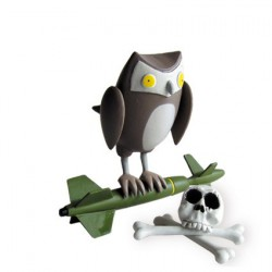 Mini IWG Irra von RocketWorld