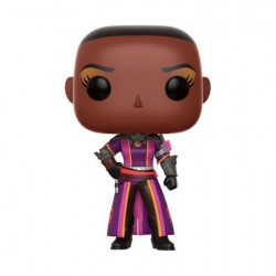 Pop Games Destiny Lord Shaxx