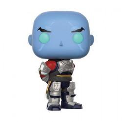 Figuren Pop Games Destiny Commander Zavala Funko Figuren Pop! Genf