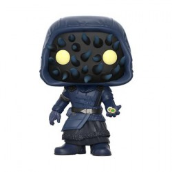 Figuren Pop Games Destiny Xur Limitierte Auflage Funko Figuren Pop! Genf