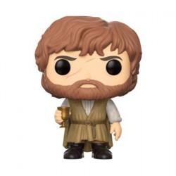 Figur Pop TV Game of Thrones Tyrion Lannister Funko Geneva Store Switzerland