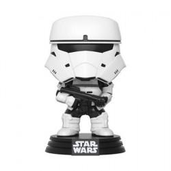 Figurine Pop SDCC 2017 Star Wars Rogue One Combat Assault Tank Trooper Edition Limitée Funko Boutique Geneve Suisse