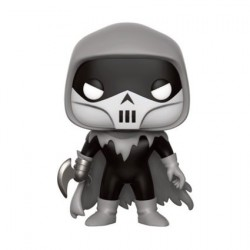 Figurine Pop DC Animated Batman Phantasm Funko Figurines Pop! Geneve